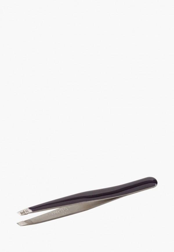 Пинцет для бровей Zinger Zinger MP002XW192JZ цена