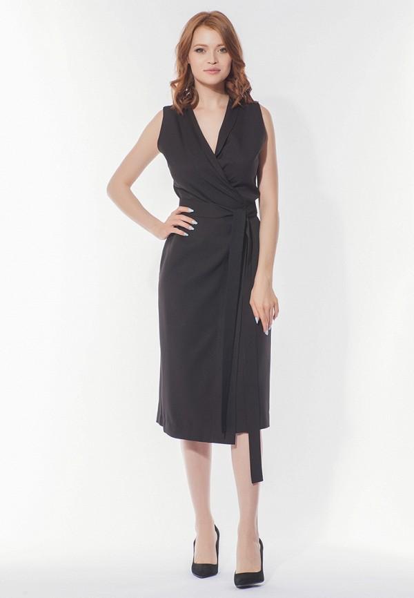 Платье Kotis Couture Kotis Couture MP002XW192M6