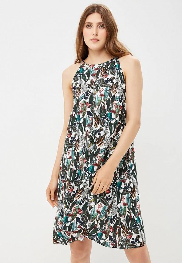 где купить Платье Top Secret Top Secret MP002XW192MU дешево