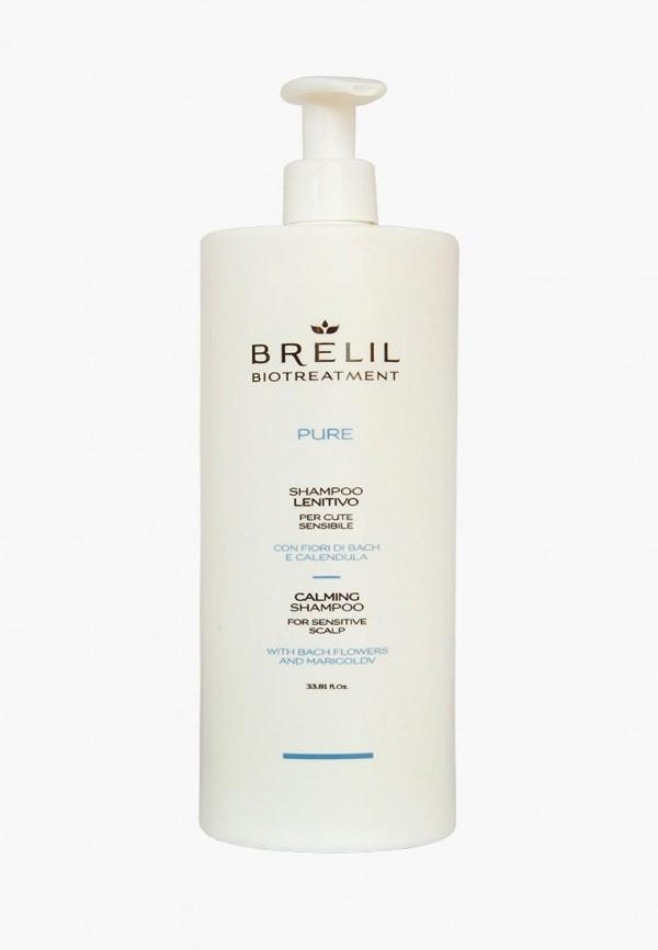 Шампунь Brelil Professional Brelil Professional MP002XW192PI цена