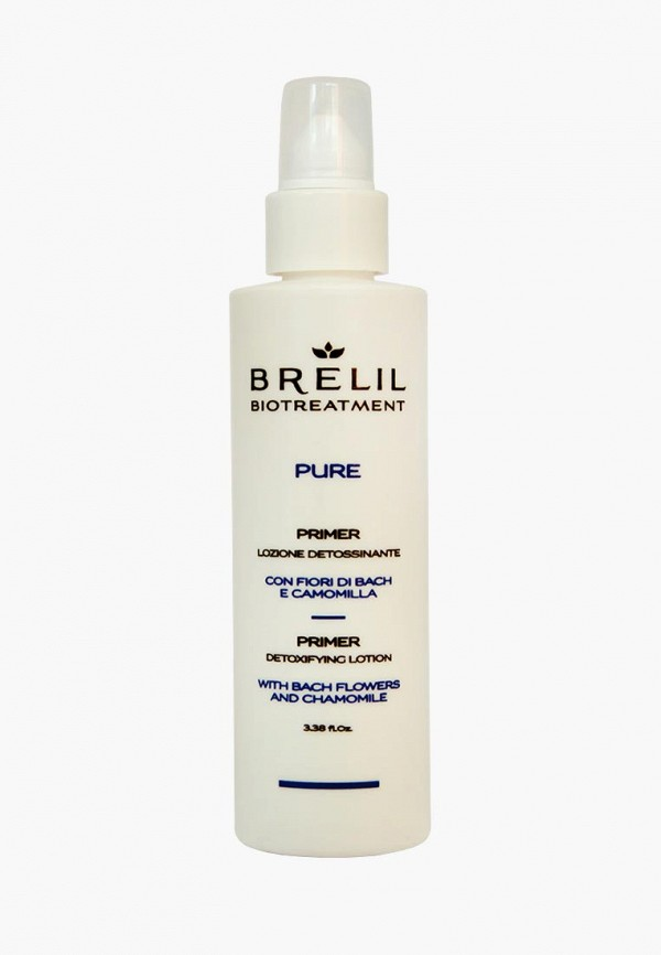 Лосьон для волос Brelil Professional Brelil Professional MP002XW192PJ цена