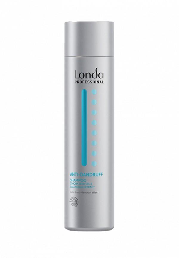 Шампунь Londa Professional Londa Professional MP002XW192Q2 шампунь londa professional шампунь увлажняющий deep moisture londa professional
