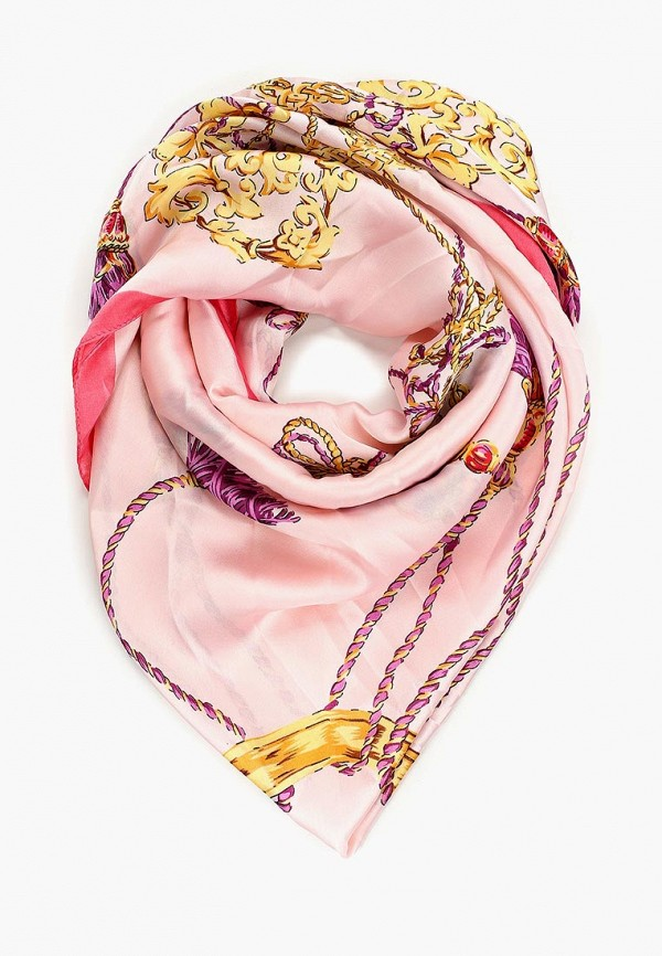 Купить Платок Marissimo, MP002XW192S4, розовый, Весна-лето 2018