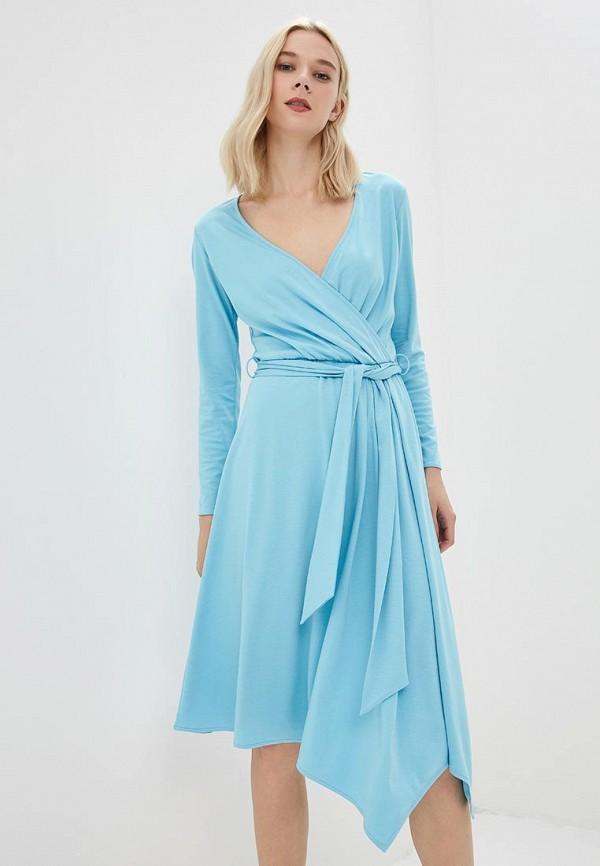 Платье Ruxara Ruxara MP002XW192V8 платье ruxara ruxara mp002xw0zzim