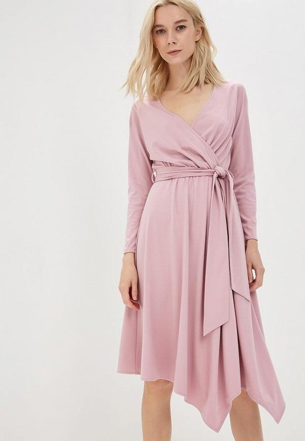 Платье Ruxara Ruxara MP002XW192V9 платье ruxara ruxara mp002xw0zzim