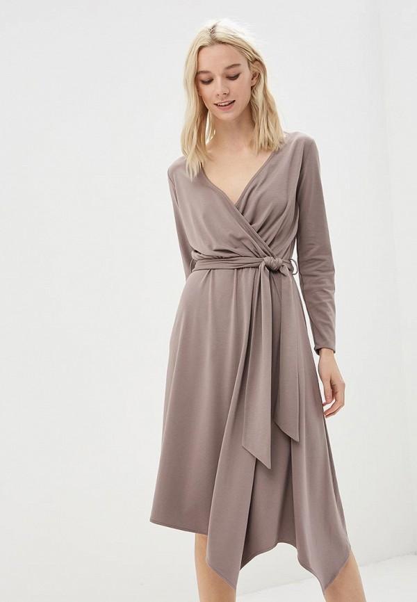 Платье Ruxara  MP002XW192VA