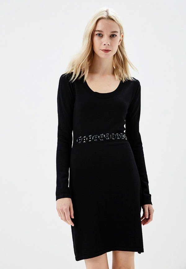 Платье Ruxara Ruxara MP002XW192VE платье ruxara ruxara mp002xw0zzko