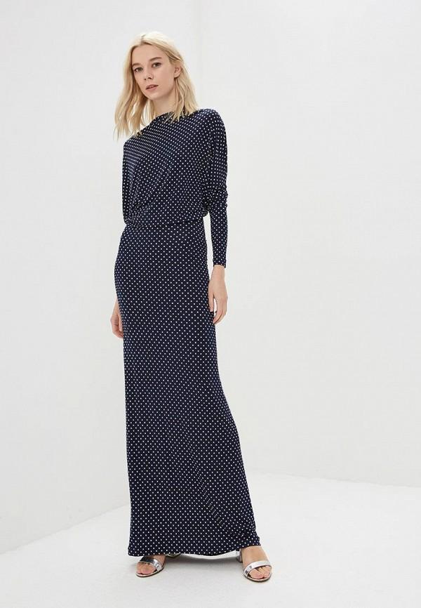 Платье Ruxara  MP002XW192W4