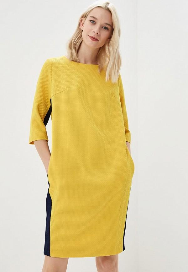 Платье Ruxara  MP002XW192W7