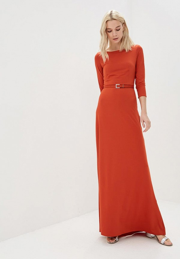 Платье Ruxara Ruxara MP002XW192W8 платье ruxara ruxara mp002xw13mrf
