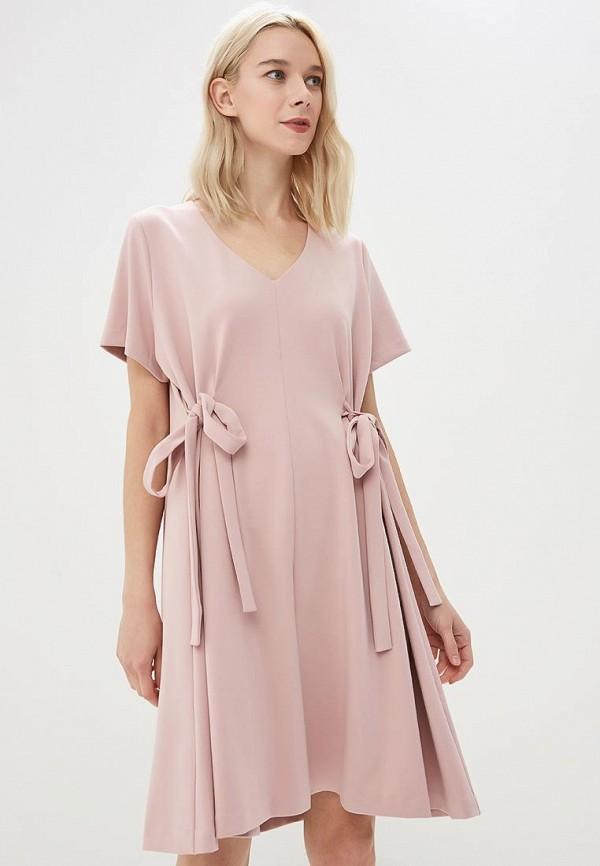Платье Ruxara Ruxara MP002XW192WA платье ruxara ruxara mp002xw0zzjk