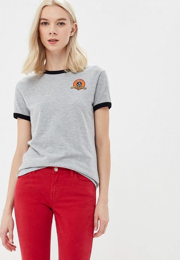 Футболка Твое Твое MP002XW192ZB футболка твое футболка с длин рукавомбел 140 1сорт