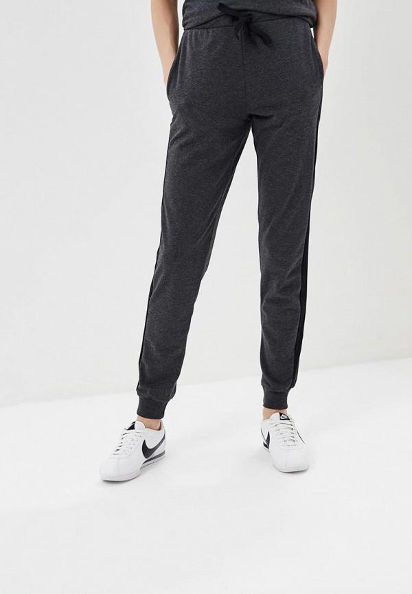 Брюки спортивные Твое Твое MP002XW19300 одежда обувь и аксессуары мужская одежда одежда брюки джинсы твое спортивные брюкитемн сини s 1сорт