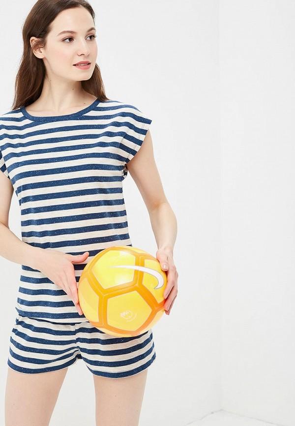 Купить Пижама Твое, MP002XW1930X, разноцветный, Весна-лето 2018