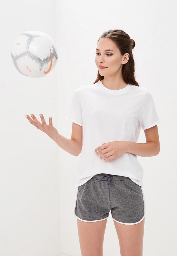 Футболка Твое ТВОЕ