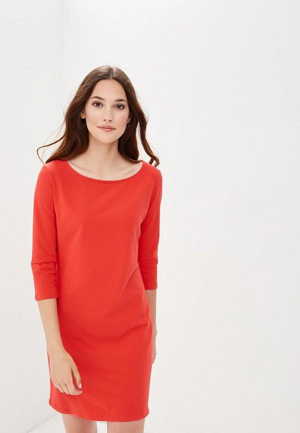 Купить Платье Твое, mp002xw1932j, красный, Весна-лето 2018