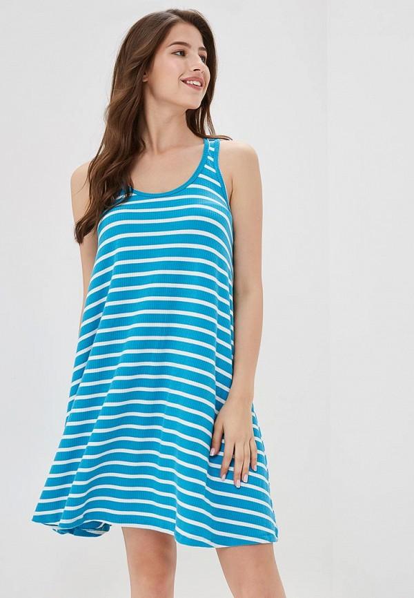 цена на Платье Твое Твое MP002XW19333