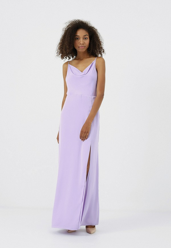 Платье Lime Lime MP002XW1935O платье lime lime mp002xw01qln