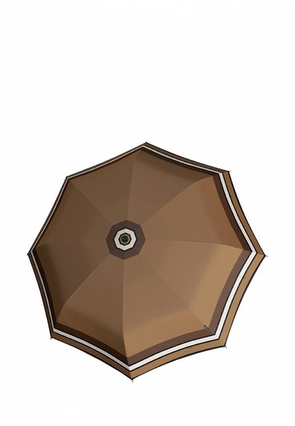 Зонт складной Knirps Knirps MP002XW1938B knirps floyd umbrella