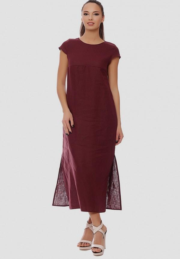 Платье Gabriela Gabriela MP002XW193AT платье gabriela gabriela mp002xw1h2fc