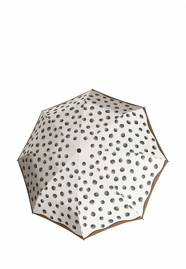Зонт складной Knirps Knirps MP002XW193B0 knirps floyd umbrella