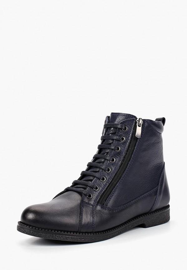 Ботинки Alessio Nesca Alessio Nesca MP002XW193BJ ботинки alessio nesca alessio nesca mp002xw193c7