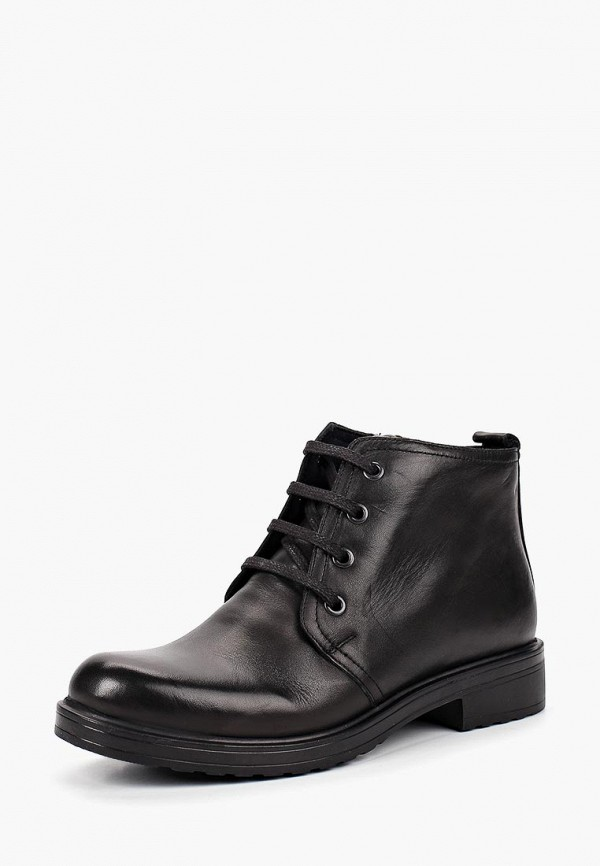 Ботинки Alessio Nesca Alessio Nesca MP002XW193BL ботинки alessio nesca alessio nesca mp002xw193c7