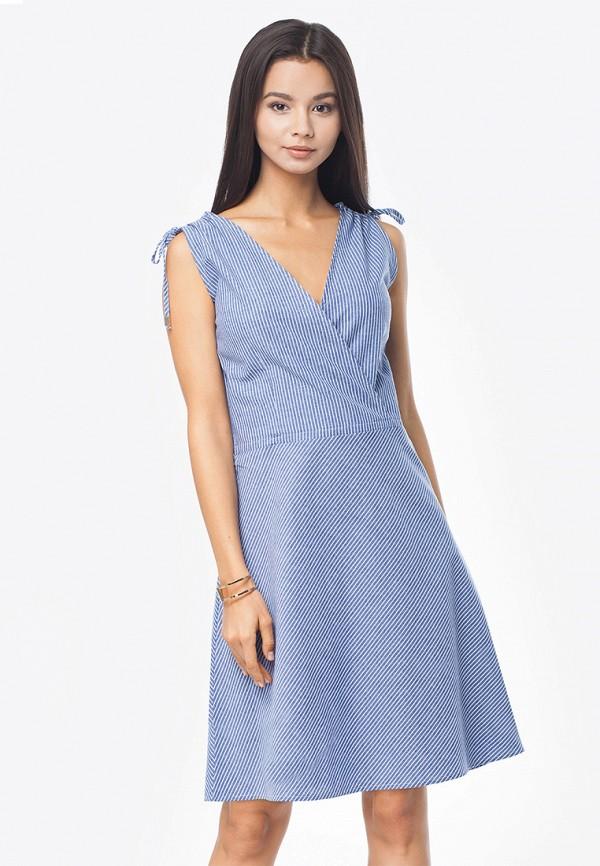Платье Vilatte Vilatte MP002XW193FL платье vilatte vilatte mp002xw0dmuw