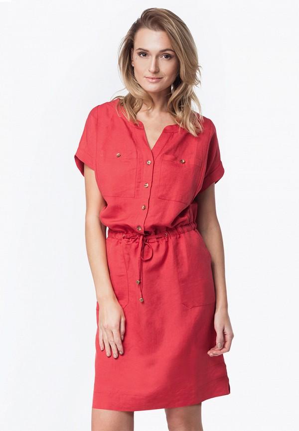 Платье Vilatte Vilatte MP002XW193FN платье vilatte vilatte mp002xw193ga