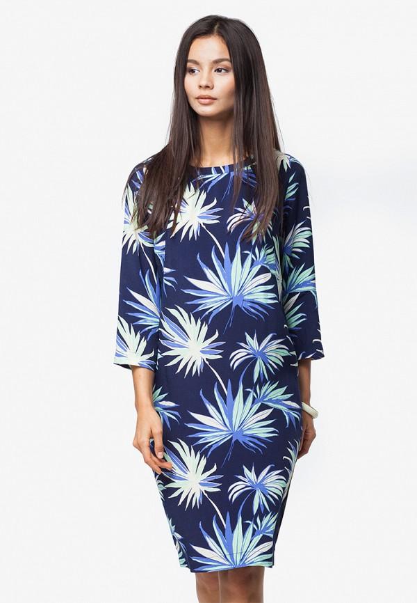 Платье Vilatte Vilatte MP002XW193G8 платье vilatte vilatte mp002xw0dmuw