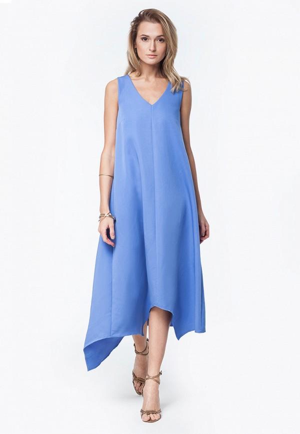 Платье Vilatte Vilatte MP002XW193GA платье vilatte vilatte mp002xw0dmuw