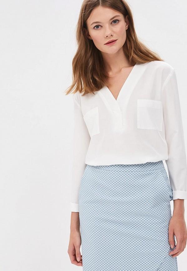 Блуза Annborg Annborg MP002XW193HM блуза annborg annborg mp002xw193hn