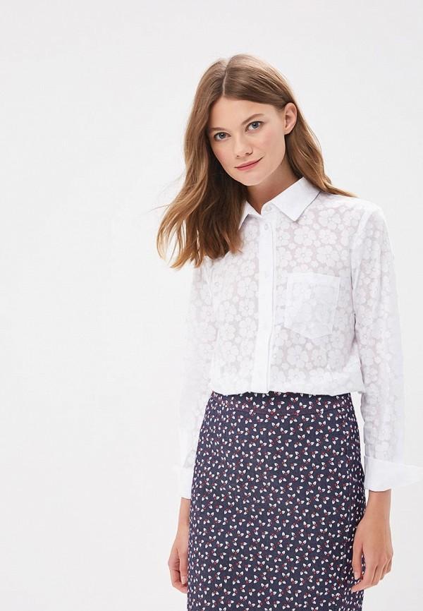 Рубашка Annborg Annborg MP002XW193HU блуза annborg annborg mp002xw193hn