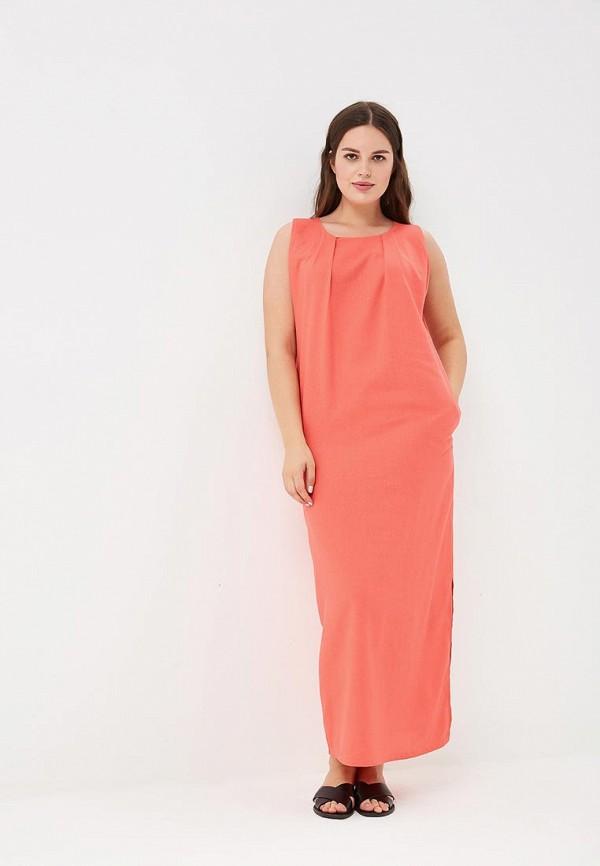 Платье Louitex Louitex MP002XW193JP