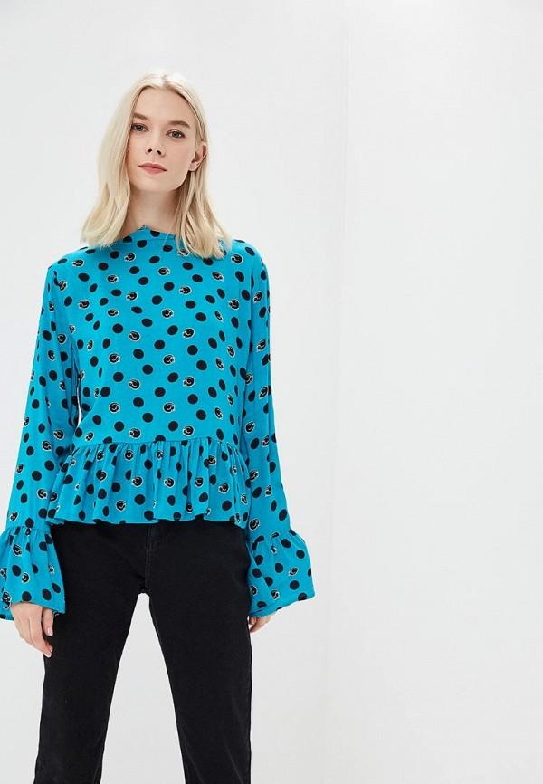 Блуза Твое Твое MP002XW193Q7 цена 2017