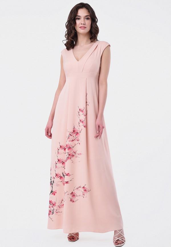 купить Платье RicaMare RicaMare MP002XW193R2 по цене 6600 рублей