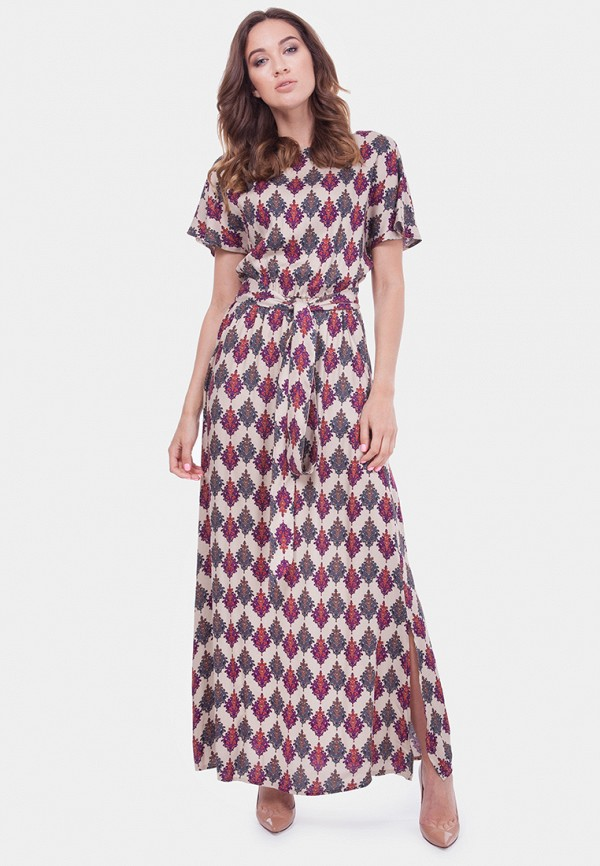 Платье Vladi Collection Vladi Collection MP002XW193RT