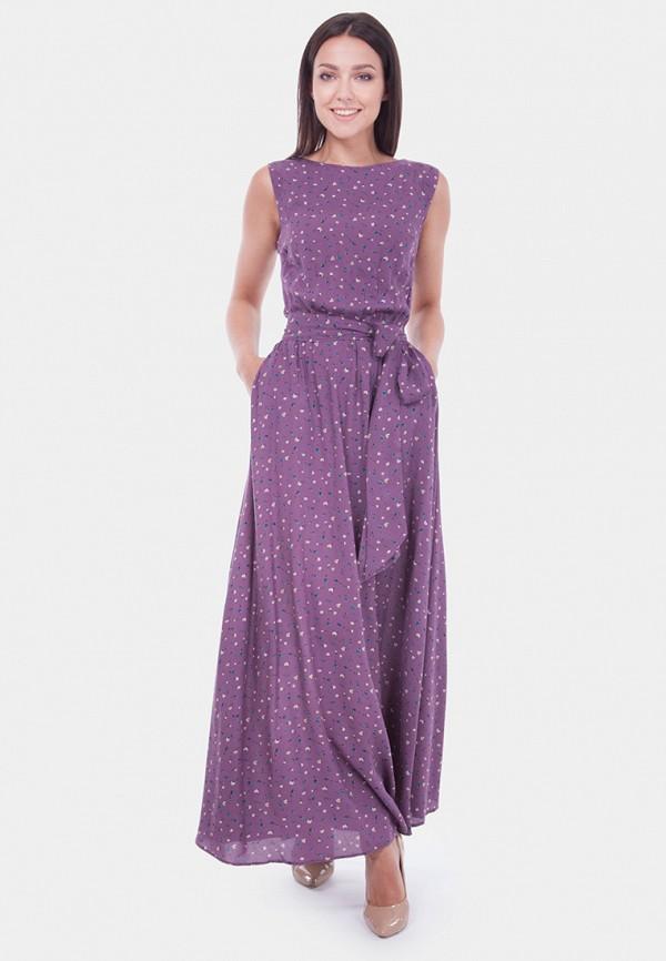 Платье Vladi Collection Vladi Collection MP002XW193RX платье vladi collection vladi collection mp002xw1f6oa