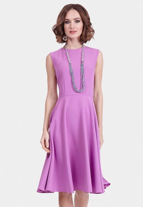 Платье Vladi Collection Vladi Collection MP002XW193SK платье vladi collection vladi collection mp002xw1f6oa