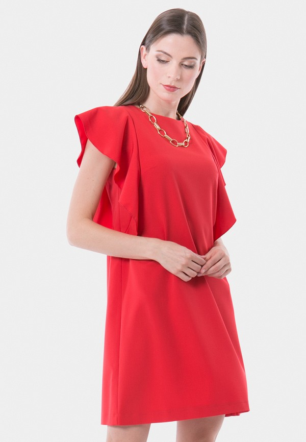 где купить Платье Vladi Collection Vladi Collection MP002XW193SR по лучшей цене