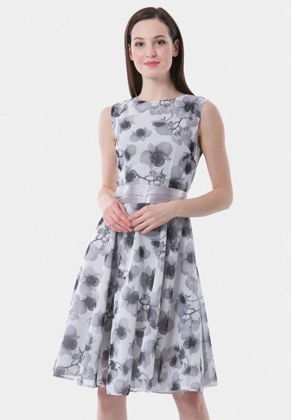 Платье Vladi Collection Vladi Collection MP002XW193ST стоимость