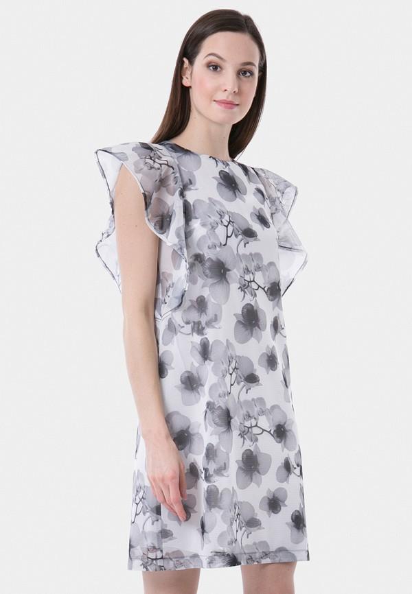Фото - Платье Vladi Collection Vladi Collection MP002XW193TL платье vladi collection vladi collection mp002xw1942s