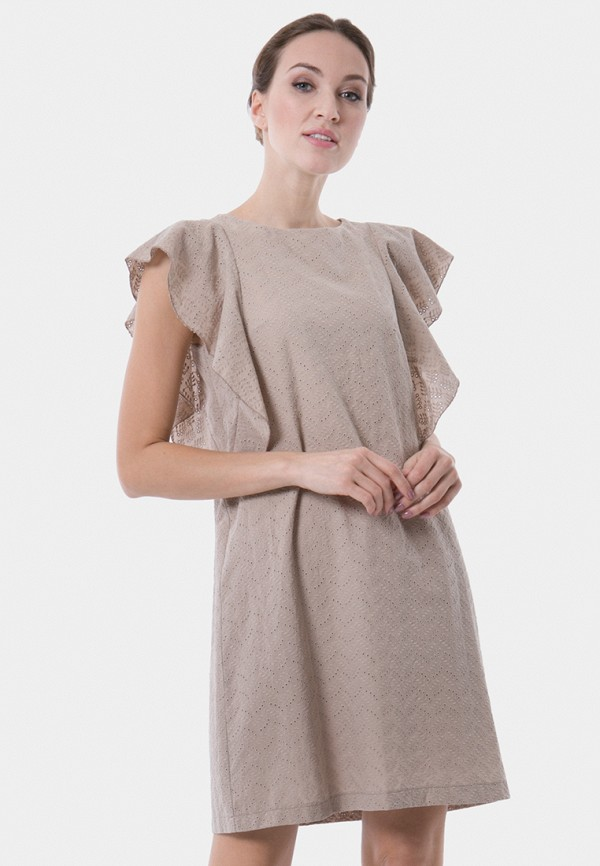 Платье Vladi Collection Vladi Collection MP002XW193TN платье vladi collection vladi collection mp002xw1f6op