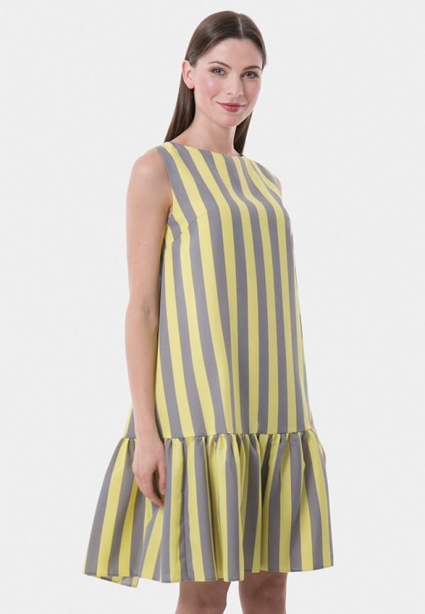 Платье Vladi Collection Vladi Collection MP002XW193TO платье vladi collection vladi collection mp002xw1f6op