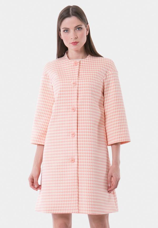 женское пальто vladi collection