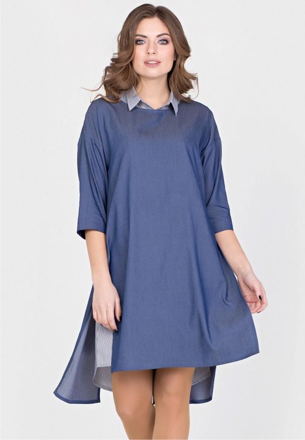 Купить Платье Filigrana, MP002XW193U4, разноцветный, Весна-лето 2018