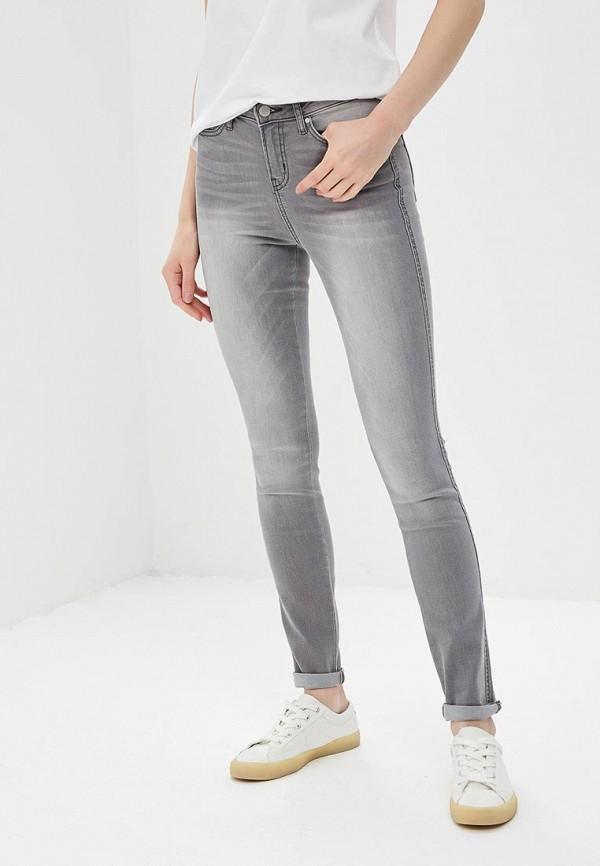 Джинсы Conte elegant Conte elegant MP002XW193UU джинсы conte elegant conte elegant mp002xw193uu
