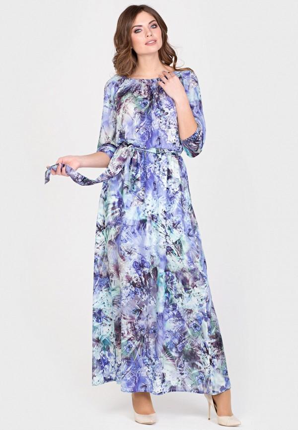 Купить Платье Filigrana, MP002XW193WF, разноцветный, Весна-лето 2018