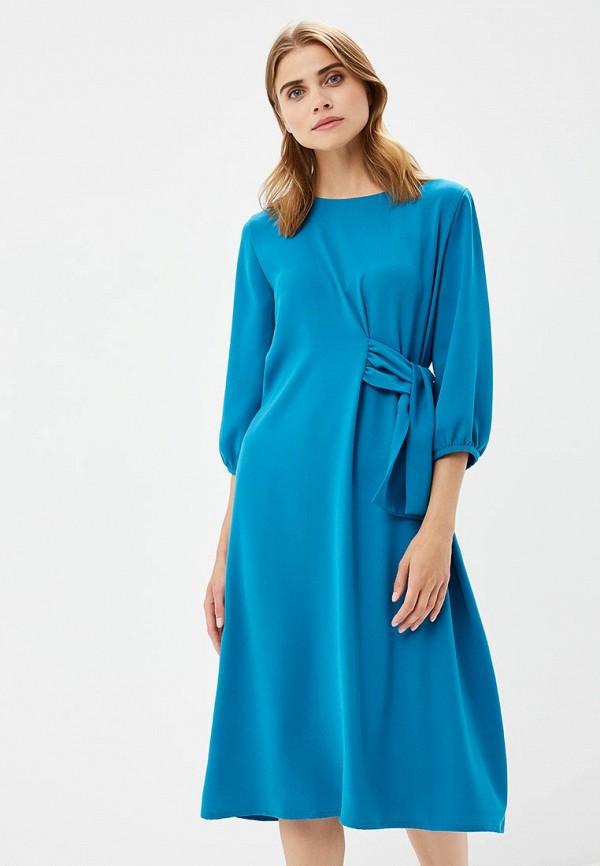 Платье Burlo Burlo MP002XW193XD цены онлайн