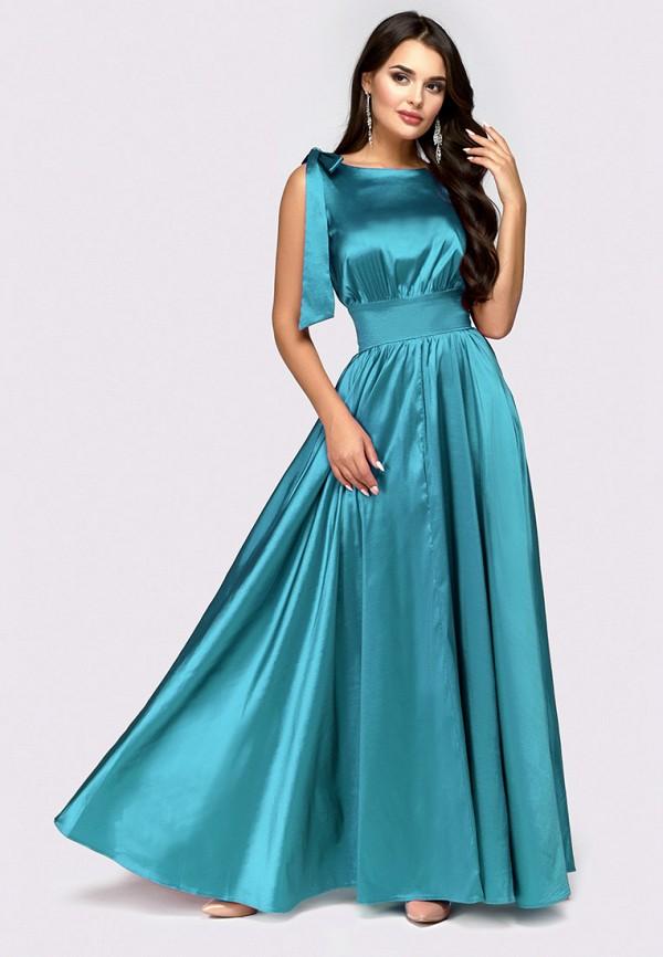 Платье D&M by 1001 dress D&M by 1001 dress MP002XW193XM платье d
